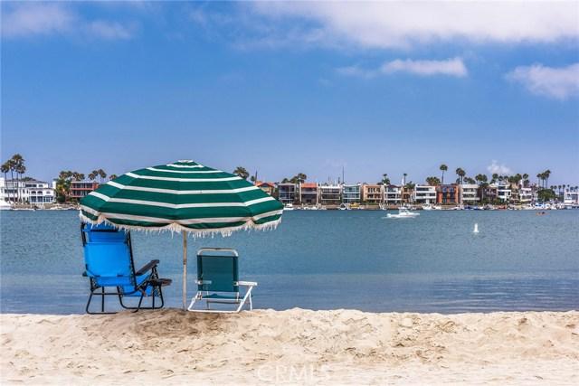 6600 E Bay Shore, Long Beach, CA 90803