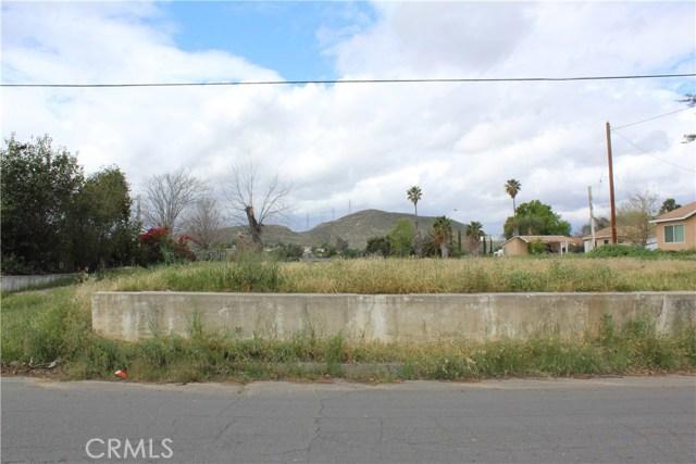 11832 Burns Avenue, Grand Terrace, CA 92313