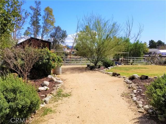 40840 Via Los Altos, Temecula, CA 92591 Photo 56