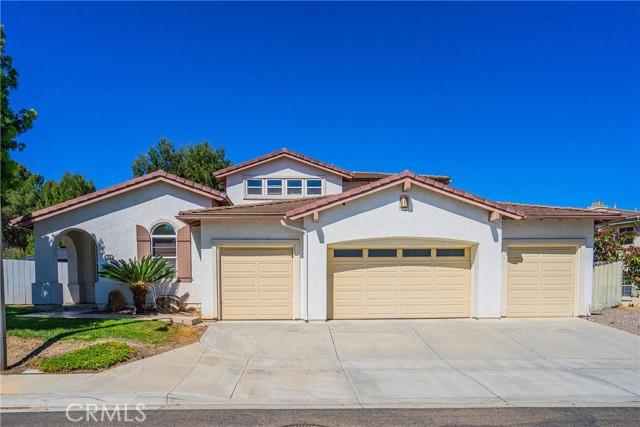 53 Lion Circle, Chula Vista, CA 91910