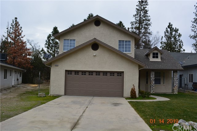 48395 Victoria Court, Oakhurst, CA 93644