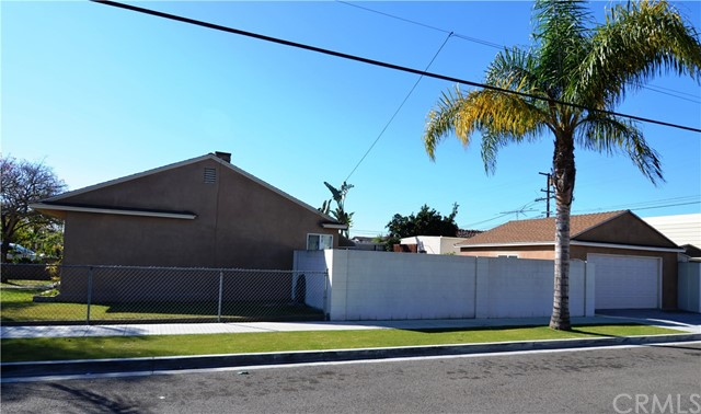 14861 Monroe St, Midway City, CA 92655 Photo 9