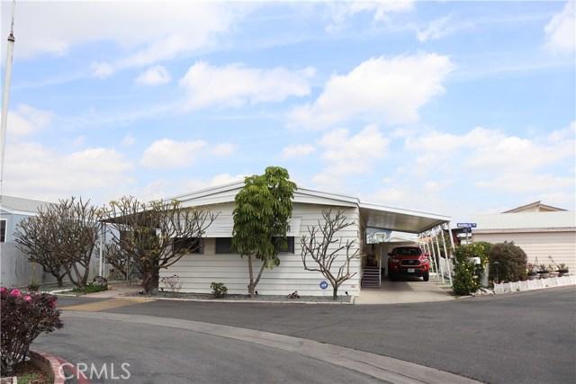 50 Pine Via, Anaheim, CA 92801