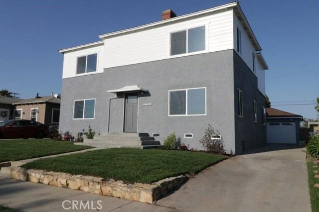 10424 Ruthelen Street, Los Angeles, CA 90047