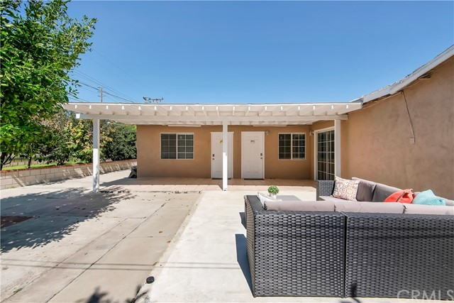 14541 Purdy St, Midway City, CA 92655 Photo 41