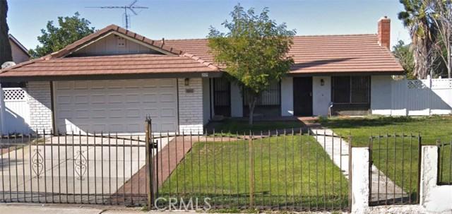 2125 Rancho Drive, Riverside, CA 92507