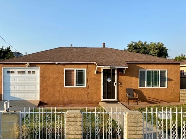 11845 Hayford St, Norwalk, CA 90650 Photo