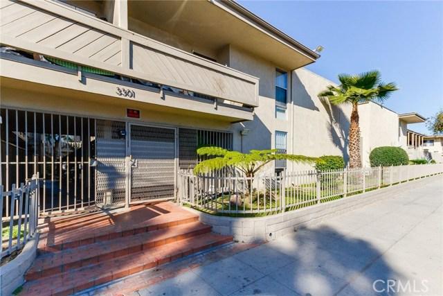 3301 Santa Fe Avenue 126, Long Beach, CA 90810