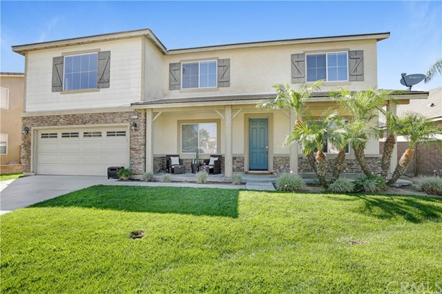 6271 Ruby Crest Way, Eastvale, CA 91752