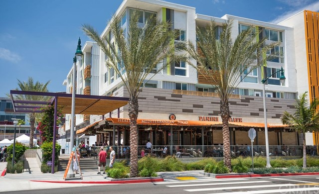 13080 Pacific Promenade, Playa Vista, CA 90094 Photo 42