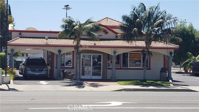 1936 W 17th Street, Santa Ana, CA 92706