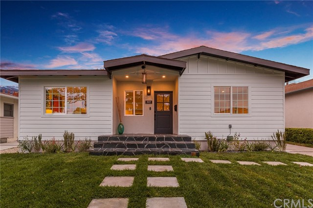 5839 W 77th Place, Westchester, CA 90045