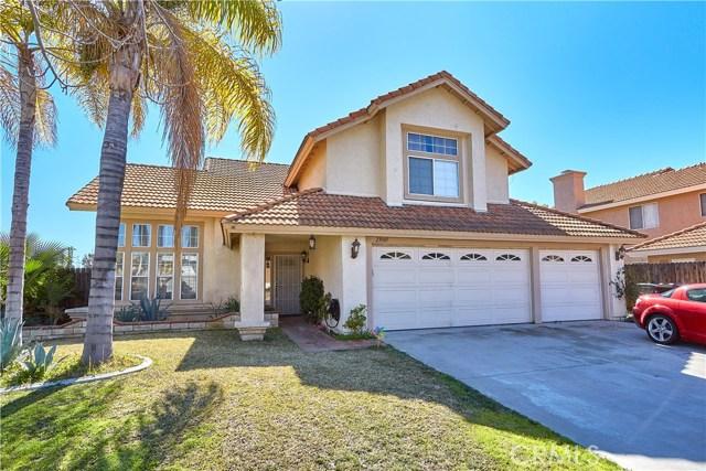 23969 Rowe Drive, Moreno Valley, CA 92557