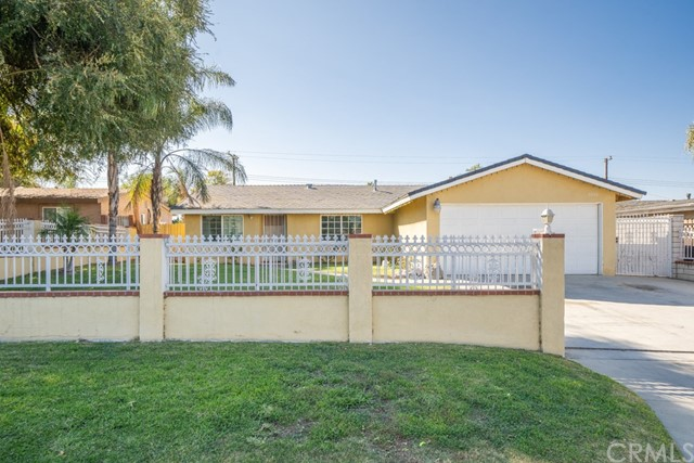 3640  Briarvale Street 92879 - One of Corona Homes for Sale