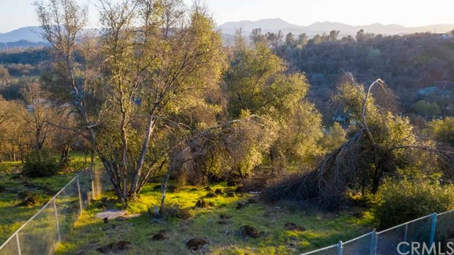 20293 Indian Rock Rd, Hidden Valley Lake, CA 95467 Photo 12
