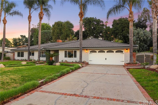 Photo of 3020 E Virginia Avenue, West Covina, CA 91791