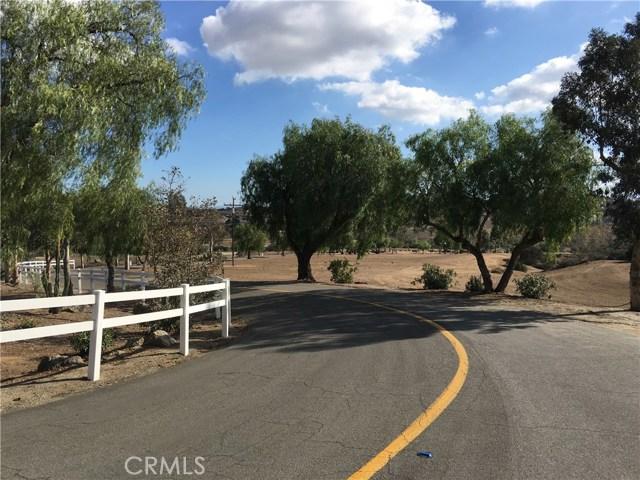 22955 Sky Mesa Rd, Juniper Flats, CA 92548 Photo 2