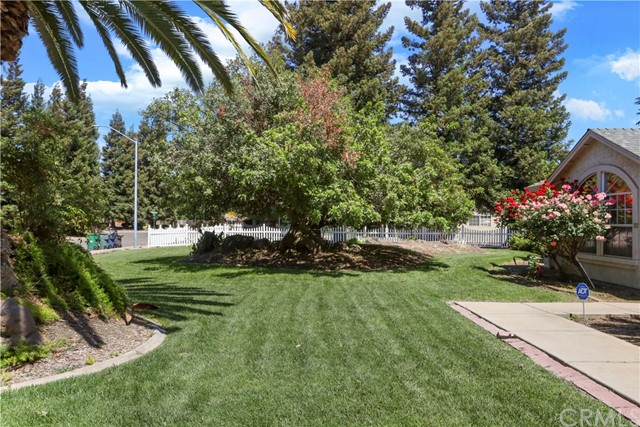 39. 6105 Spring Valley Drive Atwater, CA 95301