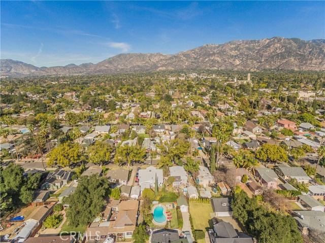 725 E Rio Grande St, Pasadena, CA 91104 Photo 33