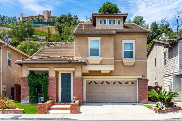 2451 Amelia Court, Signal Hill, CA 90755