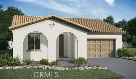 37870 Sunnyvale, Palmdale, CA 93552