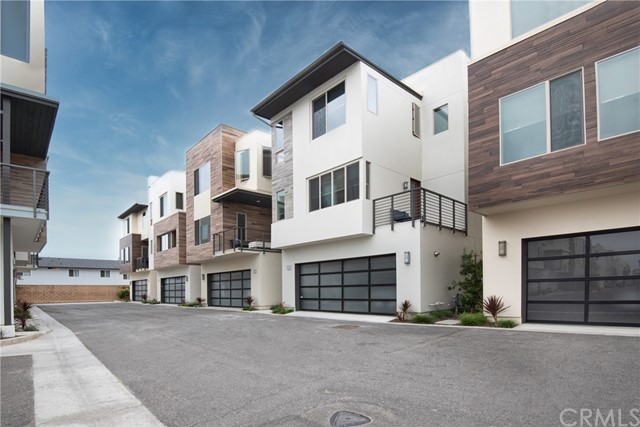 Photo of 3 Ebb Tide Circle, Newport Beach, CA 92663
