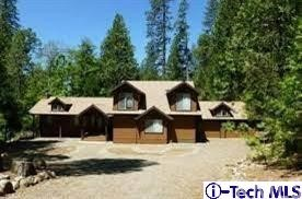 60160 Cascadel Dr, North Fork, CA 93643 Photo