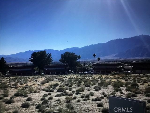 68250 Hacienda, Desert Hot Springs, CA 92240