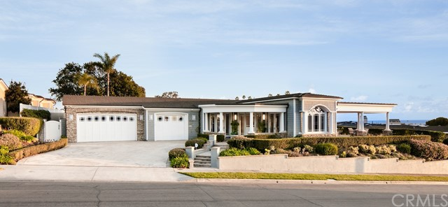 Photo of 424 Angelita Drive, Corona del Mar, CA 92625