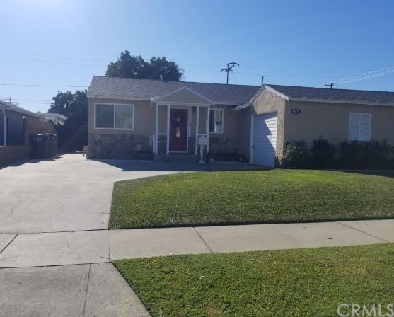 9408 Loch Lomond Dr, Pico Rivera, CA 90660 Photo