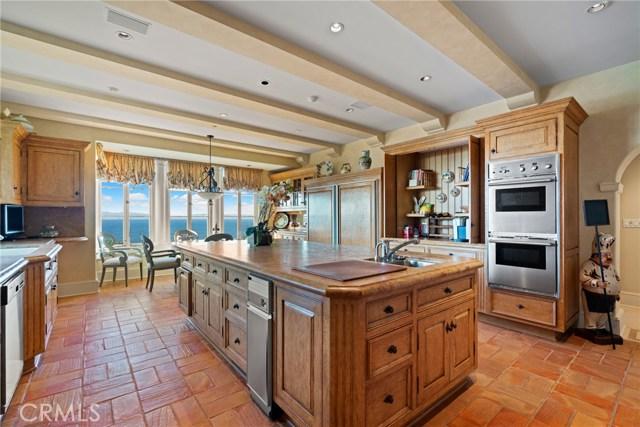 16. 609 Paseo Del Mar Palos Verdes Estates, CA 90274