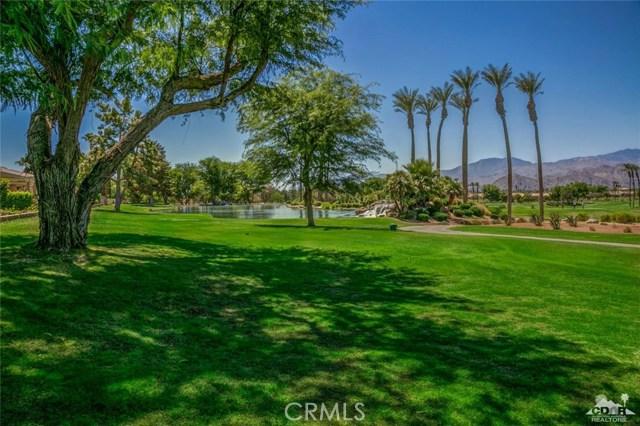 78261 Rainbow Drive, Palm Desert, CA 92211