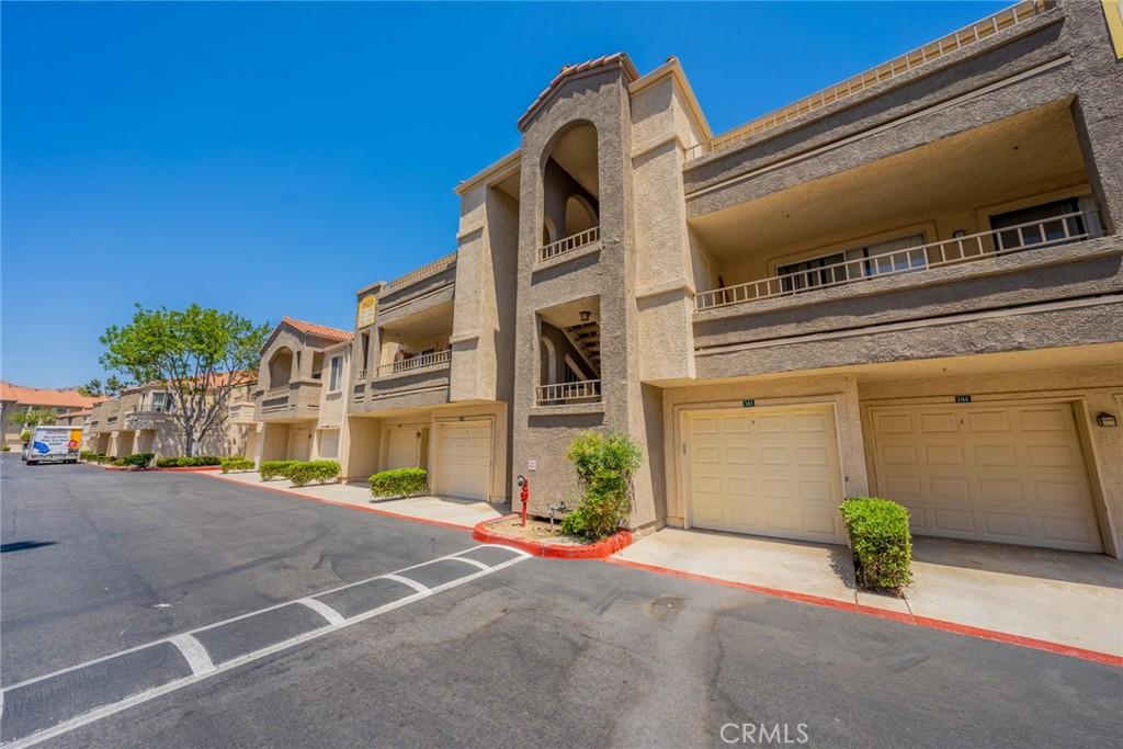 1023     Vista Del Cerro Drive   102, Corona CA 92879
