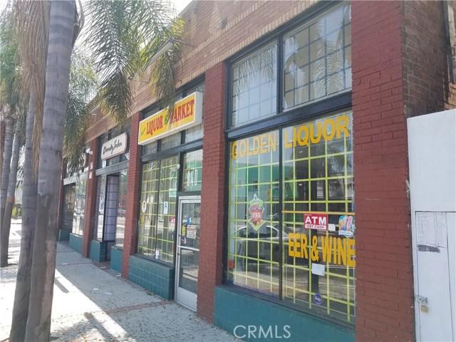 832 W Gardena Boulevard, Gardena, CA 90247