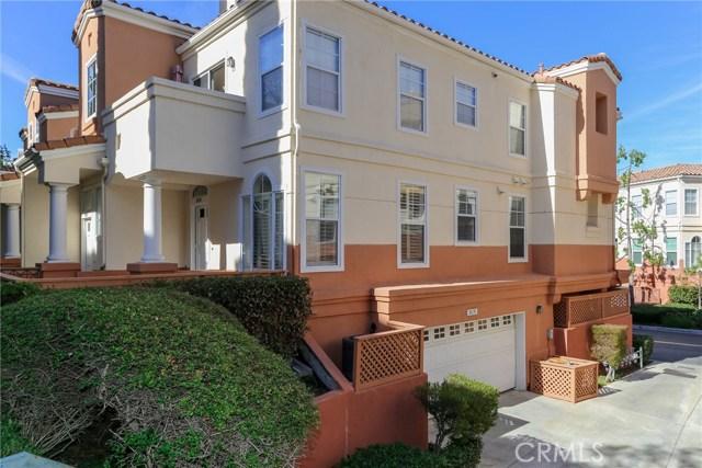 8078 E Venice Way, Anaheim Hills, CA 92808