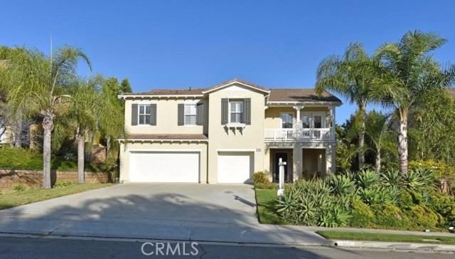 360 Brea Hills Avenue, Brea, CA 92823