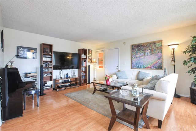 7. 382 Coronado Avenue #107 Long Beach, CA 90814
