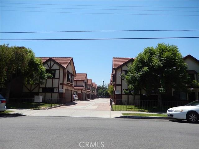 199 N Nicholson Avenue, Monterey Park, CA 91755