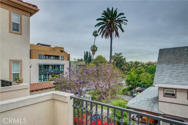 642 E Walnut St, Pasadena, CA 91101 Photo 11