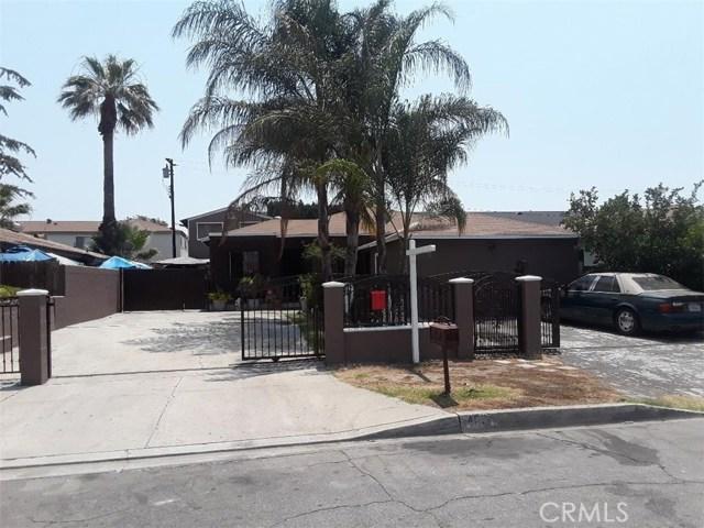 428 Sandia Avenue, La Puente, CA 91746