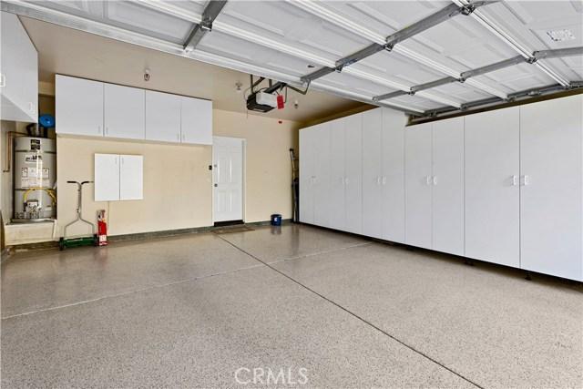 6392 Terraza Portico, Carlsbad, CA 92009 Photo 32