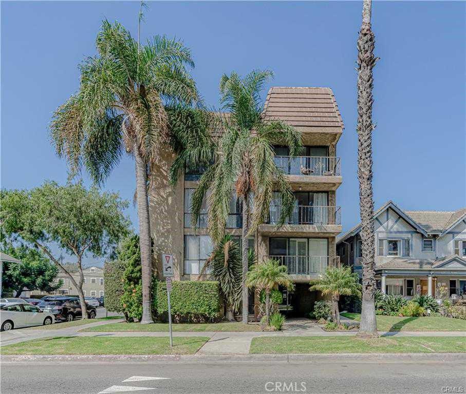 1803   E Ocean Boulevard   302, Long Beach CA 90802