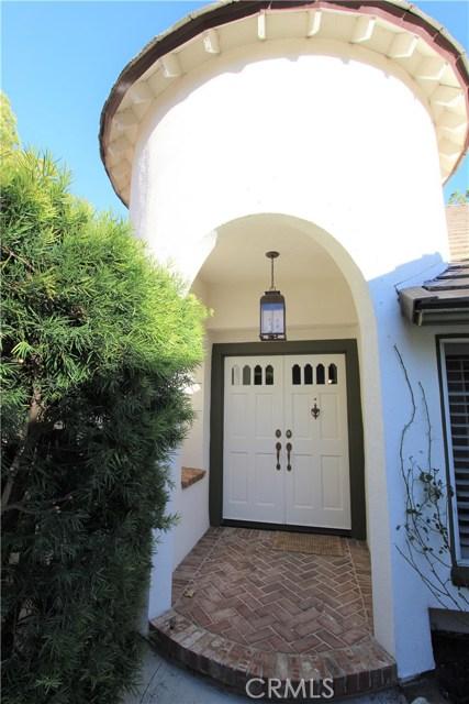 31271 Summerhill Ct, Coto de Caza, CA 92679 Photo 1