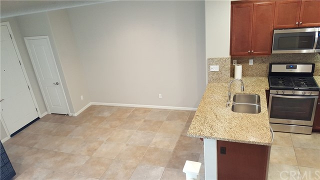 44072 Calle Luz, Temecula, CA 92592 Photo 9