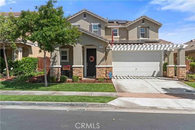 11237 Collin Street, Riverside, CA 92505