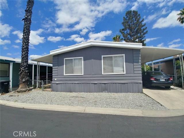 1150 N Kirby Street, San Jacinto, CA 92545
