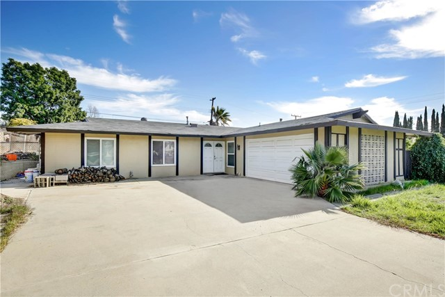 6277 Revere Avenue, Rancho Cucamonga, CA 91737