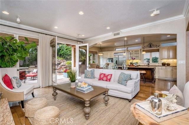 848 11th Street, Manhattan Beach, California 90266, 6 Bedrooms Bedrooms, ,5 BathroomsBathrooms,For Sale,11th Street,SB20133974