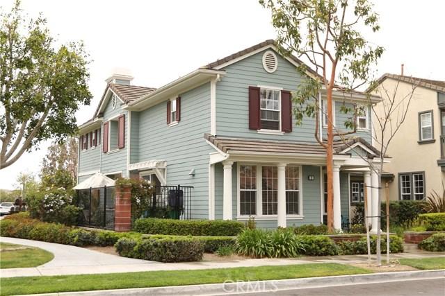 9 Hydrangea St, Ladera Ranch, CA 92694