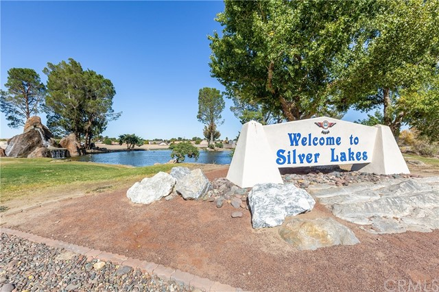 45. 26588 Lakeview Drive Helendale, CA 92342